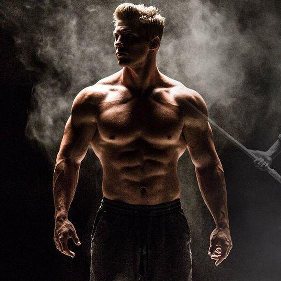 Primobolan (cugino) - uno steroide anabolizzante di nuova generazione