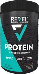 Revel Women's Protein